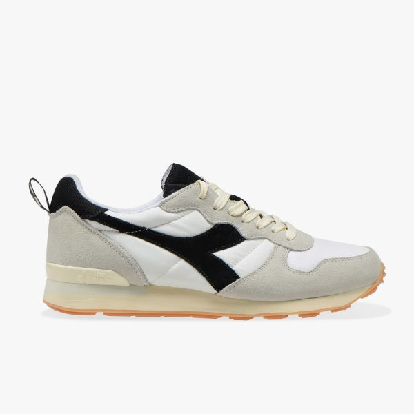 diadora-camaro-used-white-black-scarpe-sixstreet-shop-bolzano