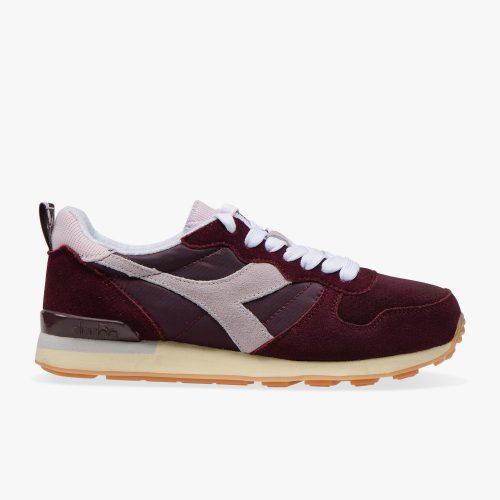 diadora-camaro-wn-used-violet-fig-scarpe-sixstreet-shop-bolzano