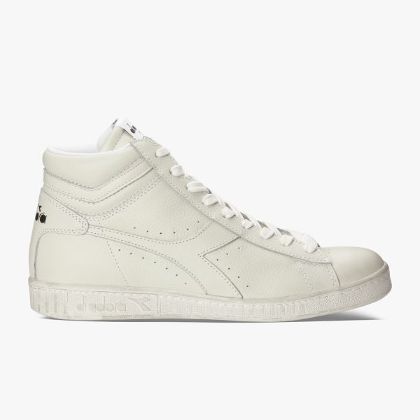 diadora-game-l-high-white-white-scarpe-sixstreet-shop-bolzano