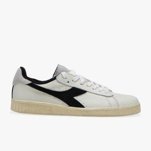diadora-game-low-used-white-black-scarpe-sixstreet-shop-bolzano