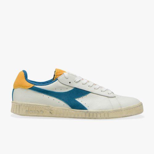 diadora-game-low-used-white-blue-sapphire-scarpe-sixstreet-shop-bolzano