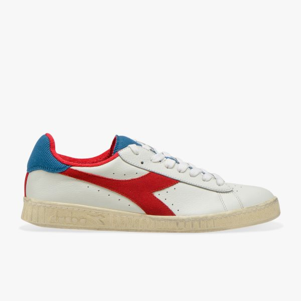 diadora-game-low-used-white-dark-red-scarpe-sixstreet-shop-bolzano