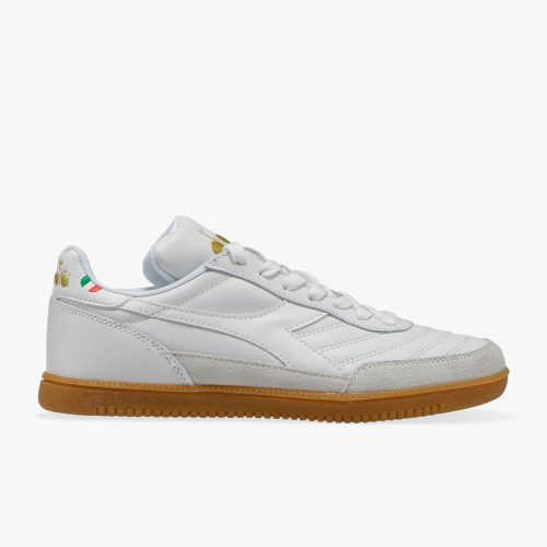 diadora-gold-indoor-white-scarpe-sixstreet-shop-bolzano