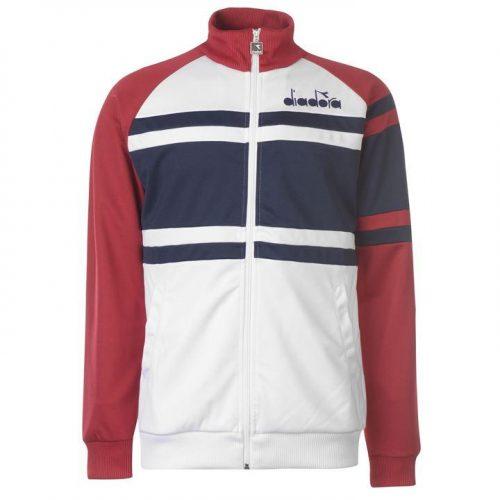 diadora-jacket-80s-american-beauty-giacche-sixstreet-shop-bolzano