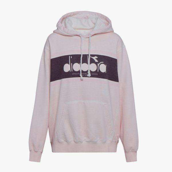 diadora-l-hoodie-spectra-cradle-pink-felpe-sixstreet-shop-bolzano