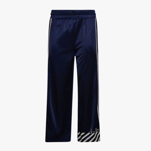 diadora-l-pant-barra-blue-plum-pantaloni-sixstreet-shop-bolzano