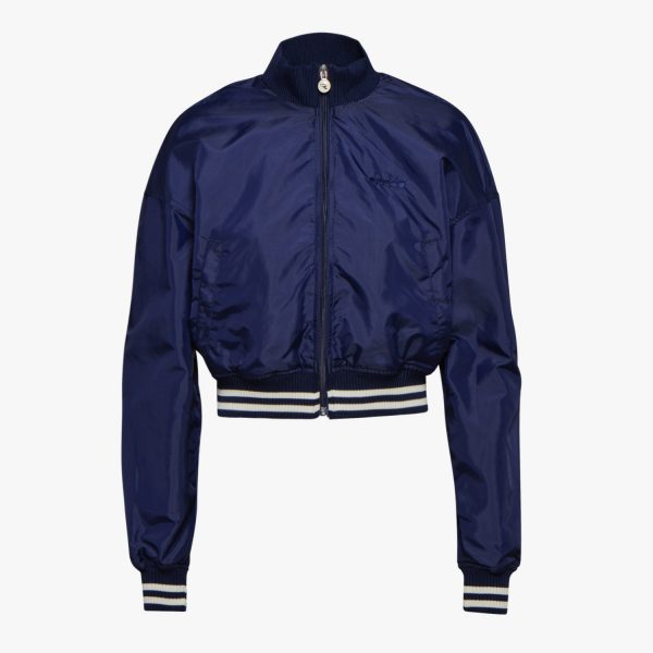 diadora-l-track-jacket-barra-blue-plum-giacche-sixstreet-shop-bolzano