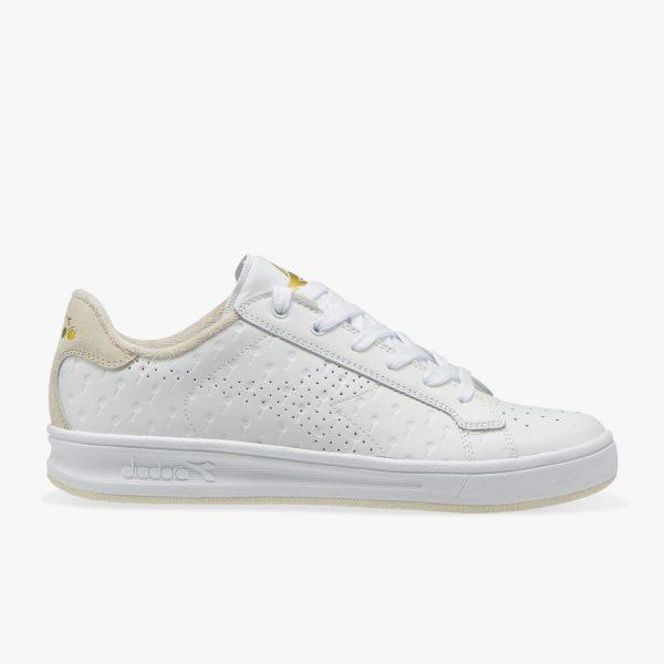 diadora-martin-premium-white-white-scarpe-sixstreet-shop-bolzano