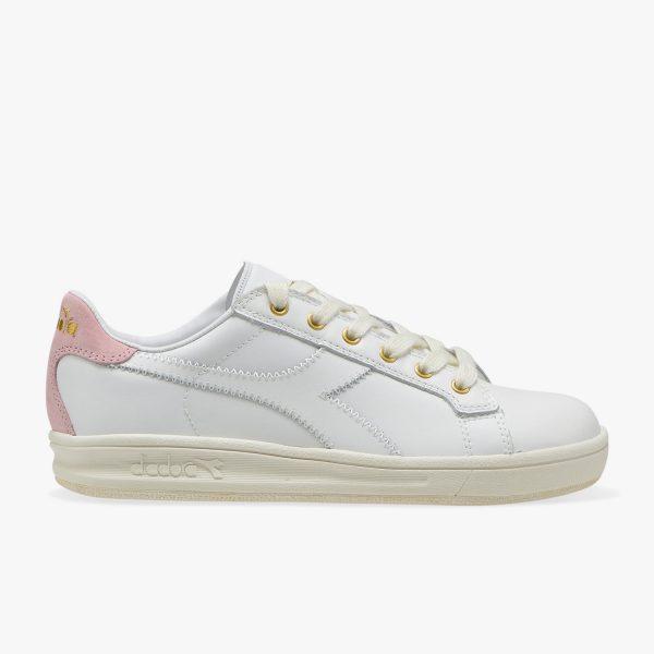 diadora-martin-premium-wn-white-zephyir-scarpe-sixstreet-shop-bolzano