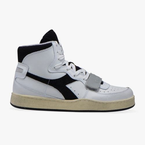 diadora-mi-basket-used-white-black-scarpe-sixstreet-shop-bolzano