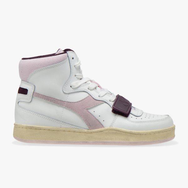 diadora-mi-basket-used-white-cradle-pink-scarpe-sixstreet-shop-bolzano