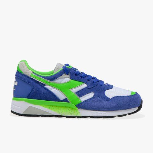 diadora-n9002-imperial-blue-white-scarpe-sixstreet-shop-bolzano