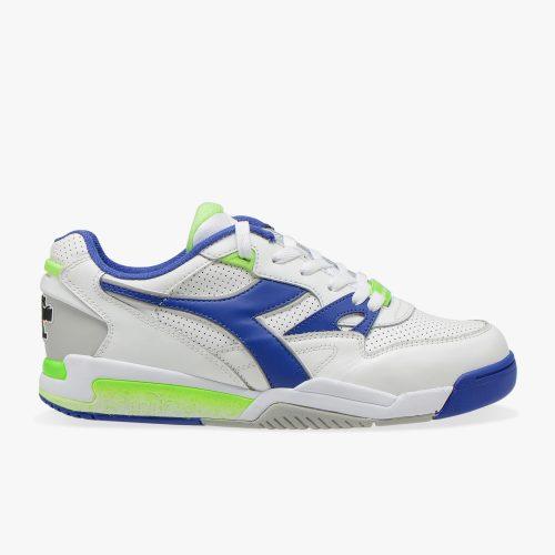 diadora-rebound-ace-white-imperial-blue-scarpe-sixstreet-shop-bolzano