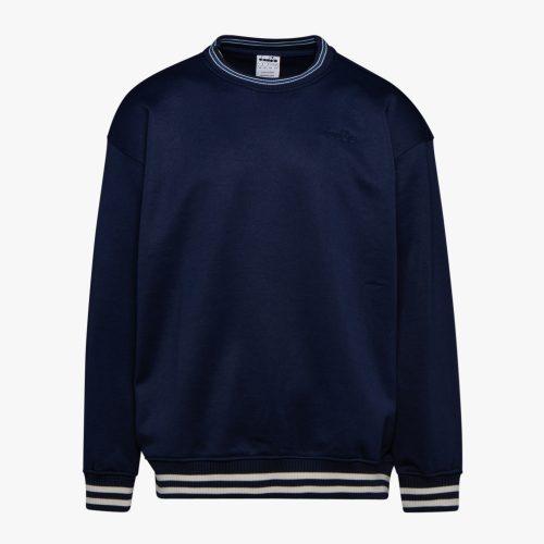 diadora-sweatshirt-crew-barra-blue-plum-felpe-sixstreet-shop-bolzano