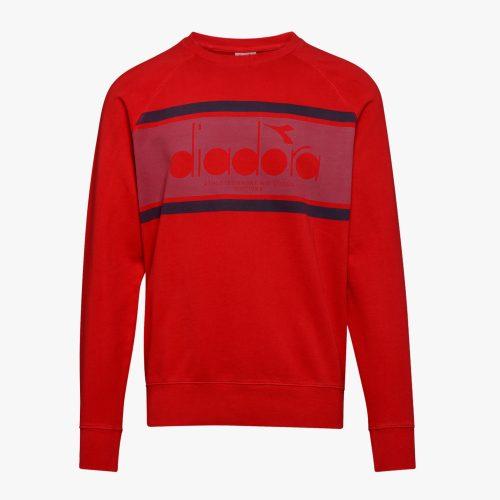 diadora-sweatshirt-crew-spectra-used-dark-red-felpe-sixstreet-shop-bolzano
