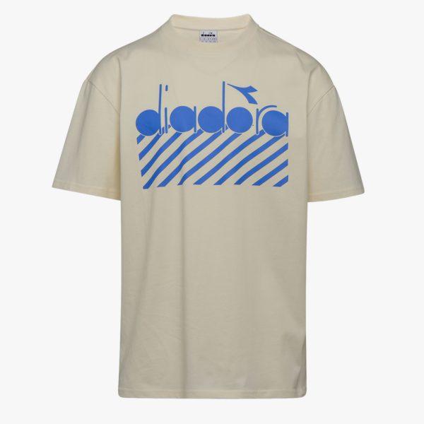 diadora-t-shirt-ss-barra-gardenia-white-t-shirt-sixstreet-shop-bolzano