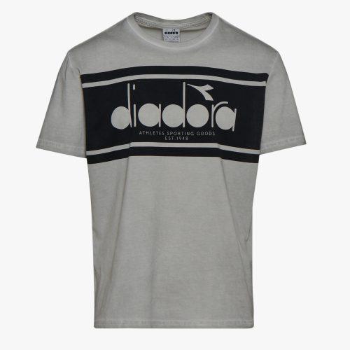 diadora-t-shirt-ss-spectra-used-grey-alaska-t-shirt-sixstreet-shop-bolzano