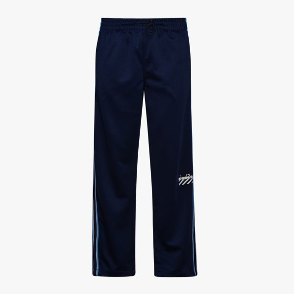 diadora-track-pant-barra-blue-plum-pantaloni-sixstreet-shop-bolzano