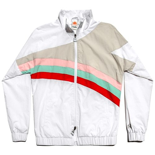 diadora-x-sundek-raibow-track-jacket-family-friends-white-173813-20006
