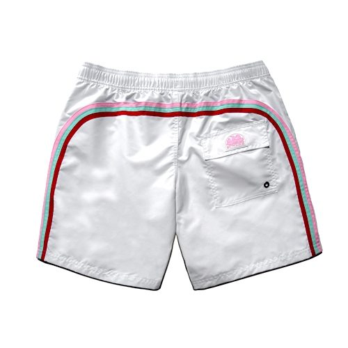 diadora-x-sundek-rainbow-boardshort-family-friends-white-174421-200062-500×500