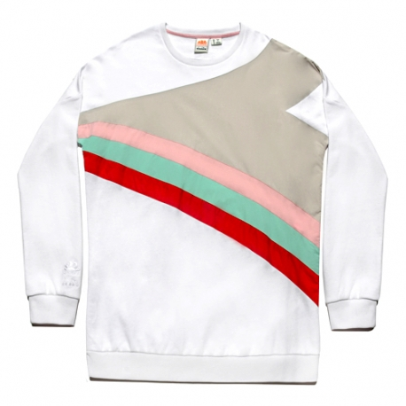 diadora-x-sundek-rainbow-crew-sweat-family-friends-white-173815-20006