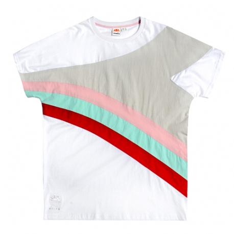 diadora-x-sundek-rainbow-s-s-tee-rainbow-family-friends-white-173814-20006