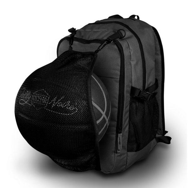 dolly-noire-pocket-backpack-zaini-sixstreet-shop-bolzano-1