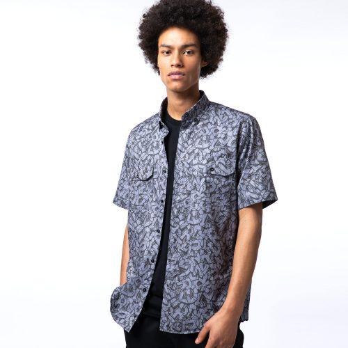 dolly-noire-rocks-shirt-camicie-sixstreet-shop-bolzano