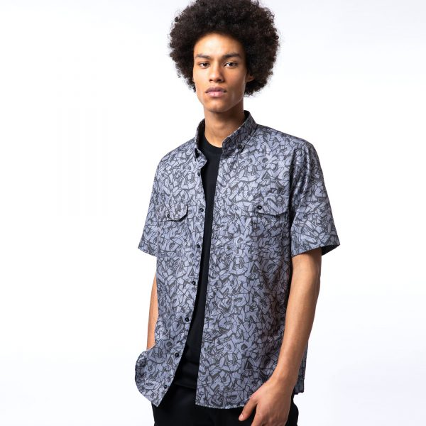 dolly-noire-rocks-shirt-camicie-sixstreet-shop-bolzano