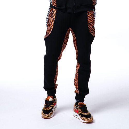 dolly-noire-safari-sweatpants-pantaloni-sixstreet-shop-bolzano