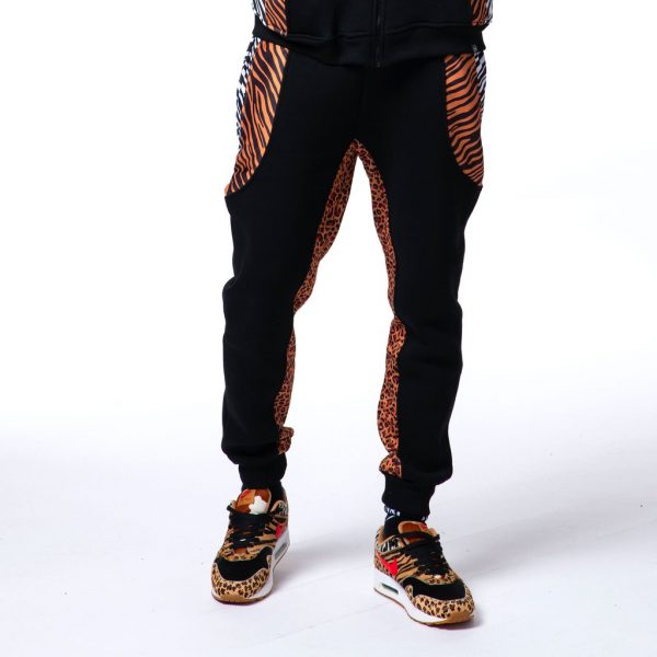 dolly-noire-safari-sweatpants-pantaloni-sixstreet-shop-bolzano