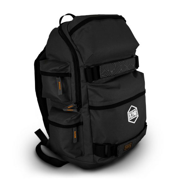dolly-noire-shadow-backpack-zaini-sixstreet-shop-bolzano