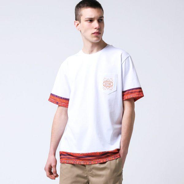 dolly-noire-white-pocket-tee-t-shirt-sixstreet-shop-bolzano-roma-milano-napoli-firenze-torino-venezia-bologna