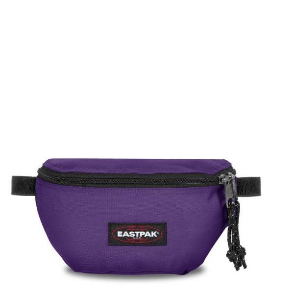 eastpak-springer-prankish-purple-marsupio-sixstreet-shop-bolzano-milano-roma-firenze-napoli-bologna-venezia-torino