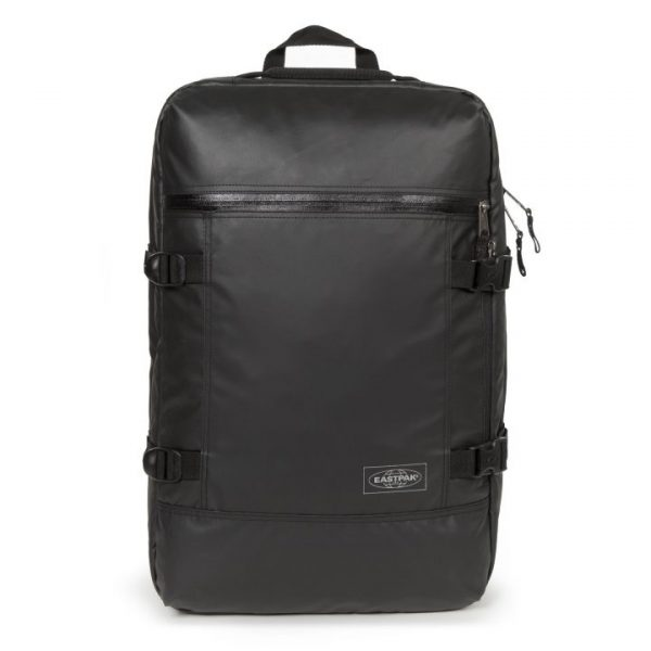 eastpak-tranzpack-topped-black-zaini-sixstreet-shop-bolzano-roma-milano-firenze-napoli-bologna-venezia-torino
