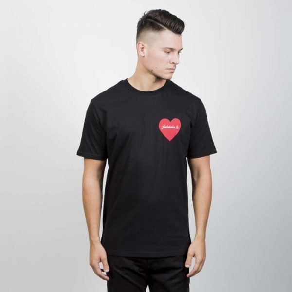 eng_pl_Turbokolor-T-Shirt-TK-Simple-Thread-Heart-T-shirt-black-34130_1