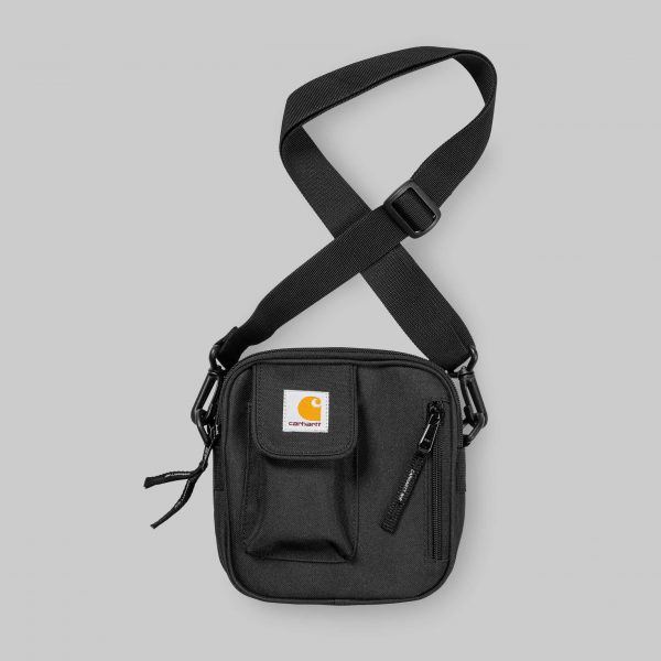essentials-bag-small-black-543456