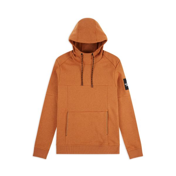 felpe-the-north-face-fine-2-hoodie-caramel-cafe-219076-1500-1.jpg76786876