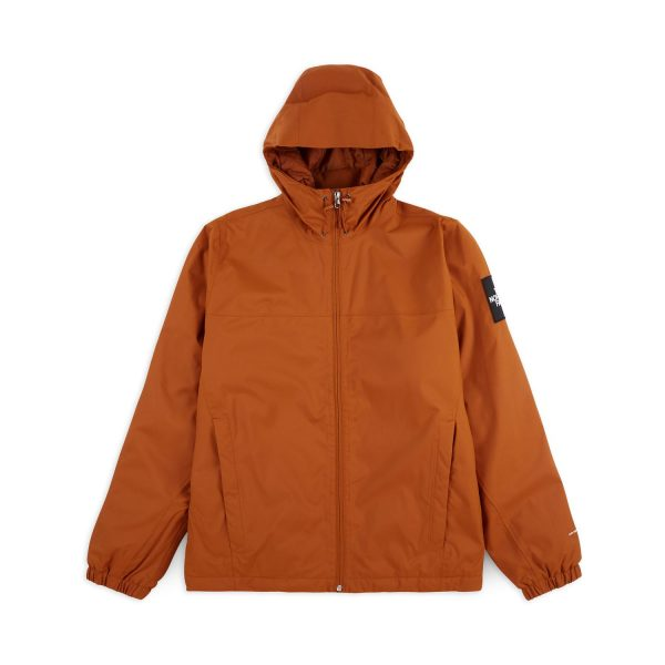 giacche-the-north-face-mountain-q-insulated-jacket-caramel-cafe-219974-1500-1.jpg4564654546