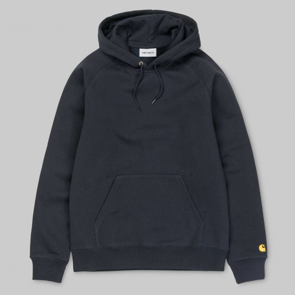 hooded-2323chase-sweat-dark-navy-gold-105