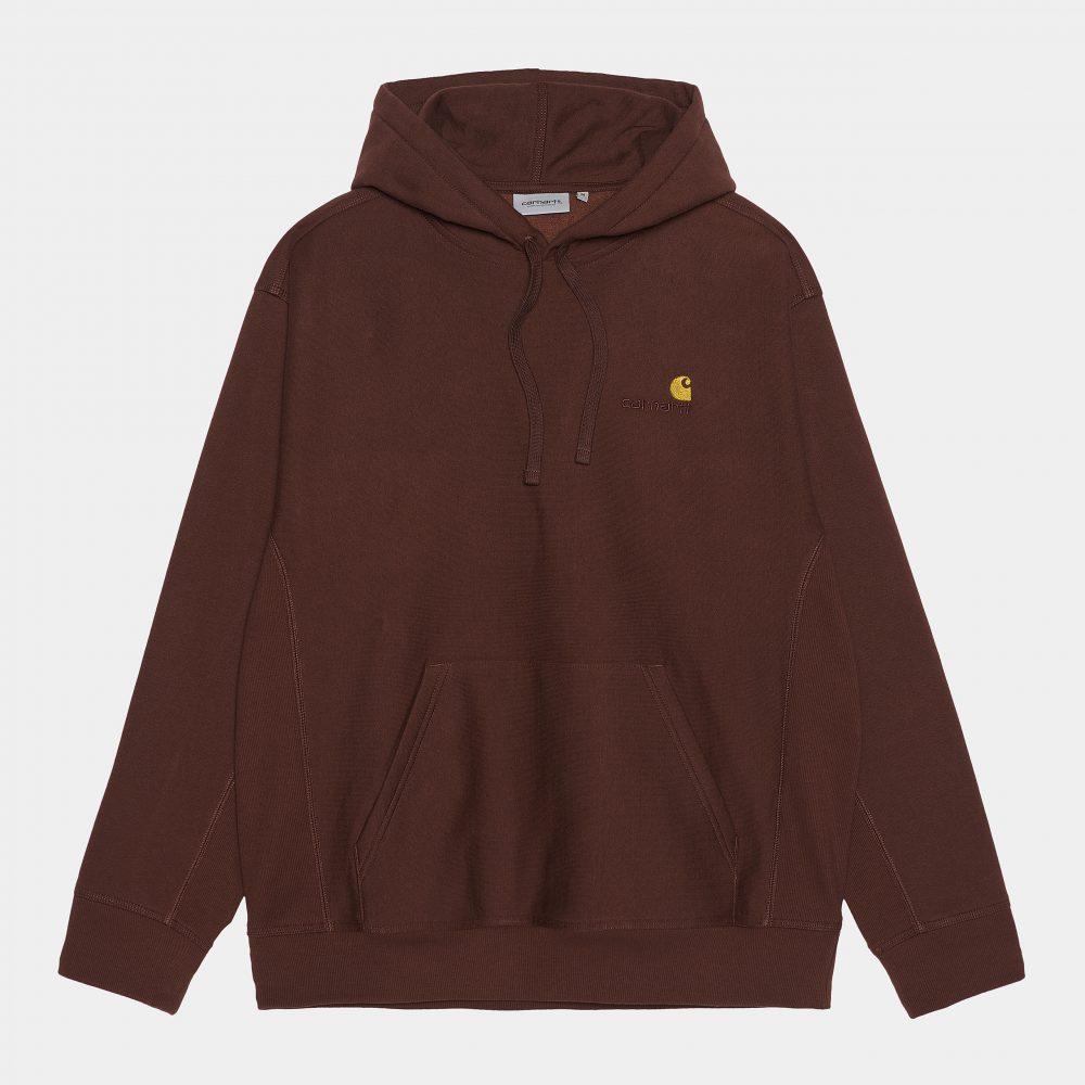 hooded-american-script-sweatshirt-offroad-1255