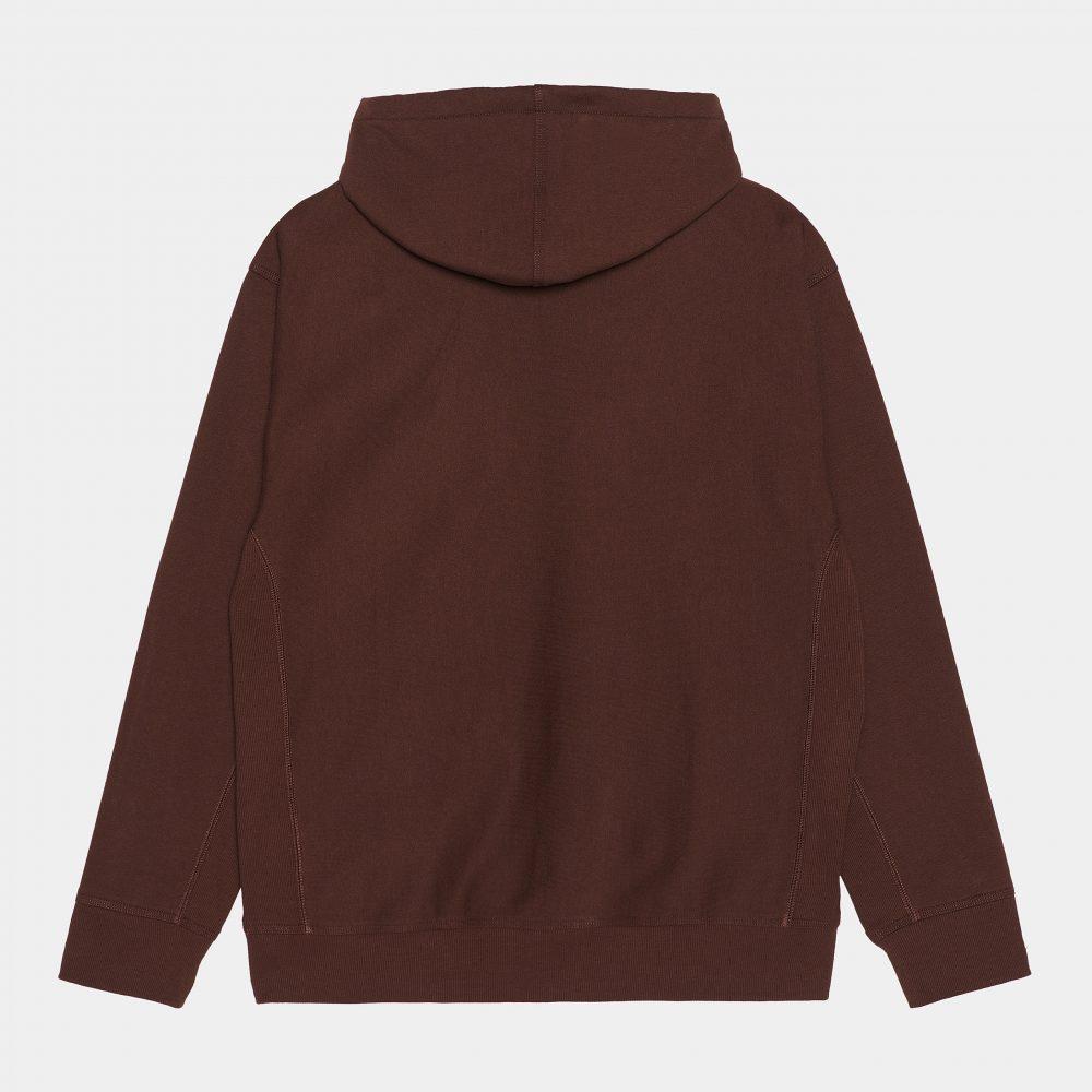 hooded-american-script-sweatshirt-offroad-1255.jpg89798