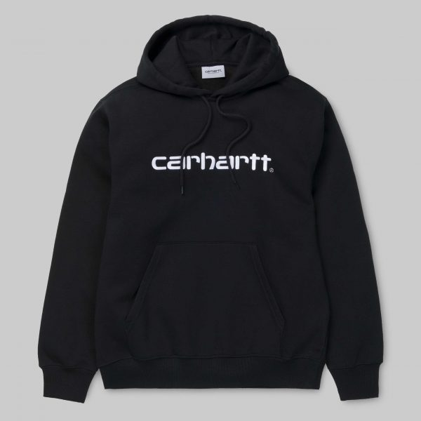 hooded-carhartt-sweat-black-534543white-34