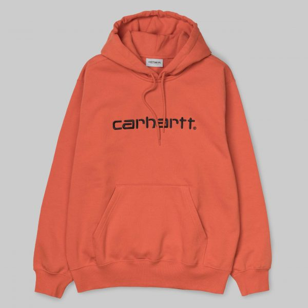 hooded-carhartt-sweatshirt-brick-orange-black-94