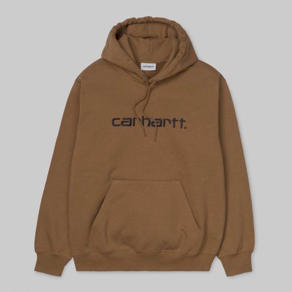hooded-carhartt-sweatshirt-hamilton-brown-65656black-88