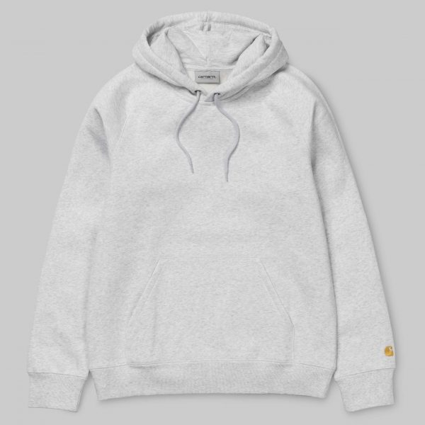 hooded-chase-sweat-ash-heather-34434gold-103