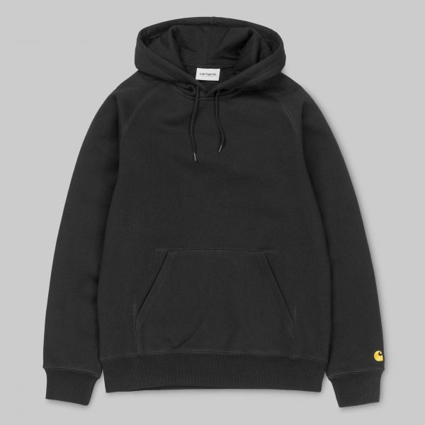 hooded-chase-sweat-black-gol234224d-98
