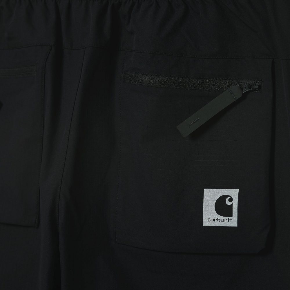 hurst-short-black-859.jpg6546