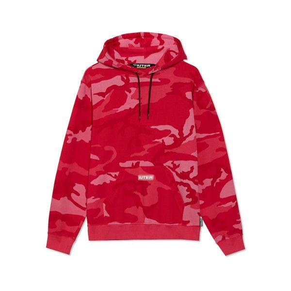 iuter-camo-hoodie-pink-felpe-sixstreet-shop-bolzano