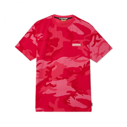 iuter-camo-tee-pink-t-shirt-sixstreet-shop-bolzano